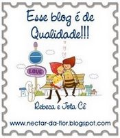 blog-qualidade