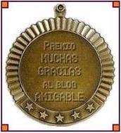 premio_amigable_1