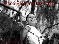 selo-blog-feliz