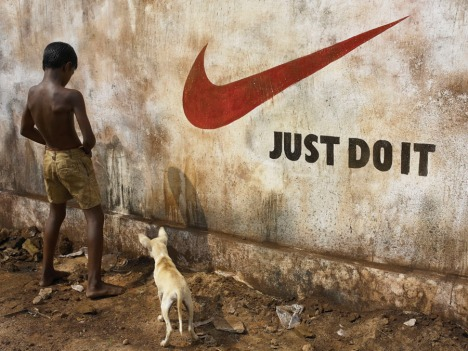 Brand_Irony_1___Just_Do_It_by_sharadhaksar